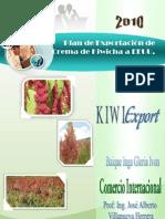 Trabajo+de+Exportacion+de+Crema+de+Kiwicha