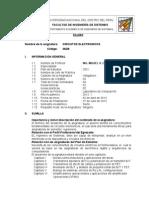 063B-Circuitos Electrónicos (Camarena)