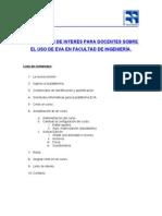 TutorialDocente-mdl2.pdf