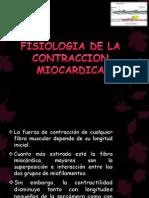 miocardico2