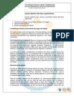 Lect2_Clima_Organizacional2