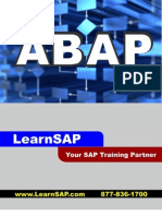 Abap Sample[1] Copy