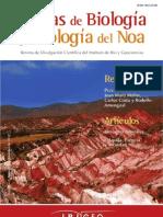 Temas de Bio y Geo del NOA.pdf