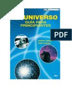 El Universo Word