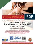 EFMP Miramar Resource Flyer