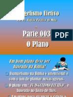 ev-efetivo003-111227202658-phpapp02
