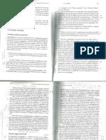 Texto 09 - INTRODUÇÃO ÀS GRANDES TEORIAS DO TEATRO - Jean-Jacques Roubine