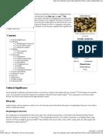 Oxalis Tuberosa - Wikipedia, The Free Encyclopedia