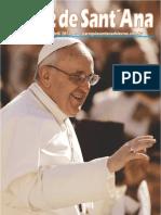 Jornal de Abril 2013
