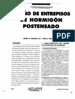 Diseño_de_losa_de_Concreto_Armado_Postensado.pdf