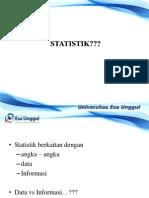 Statistik-1-pertemuan-1-2012
