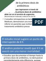 Farmaco Nac Tiempo 1ra Dosis