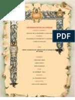 INFORME EDUCACION AMBIENTAL - copia.docx