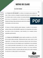 Nota de clase 68 costos de la no calidad.pdf