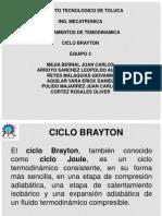 ciclo brayton.pptx
