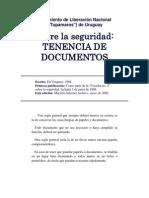 Movimiento de Liberación Nacional.docx