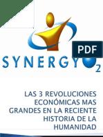 SYNERGYO2 http://haroldmarin.synergyo2team.com