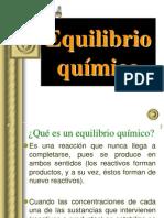 1.2.4_EQUILIBRIO_QUIM2009