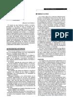 Descargar Enciclopedia De Arquitectura Plazola Pdf
