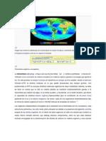 Fotosíntesis.docx