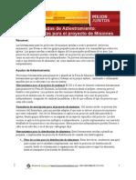 8_9_Herramientas_Proyecto_Misiones.doc