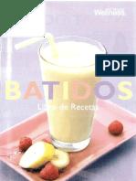134414410-recetas-batidos.pdf