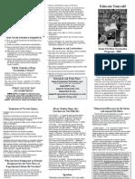 EducateYourself_FlyerFINAL2.pdf