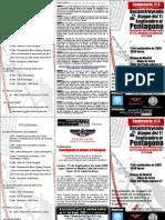 911pilots-espaniol-Copyleft-sM4b09v2.2-correccion_final.pdf