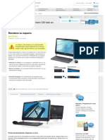 Http Www Dell Com Pe Empresas p Vostro-330 Pd