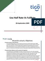 BO36-090928 Uso FR vs HR