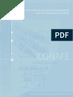 VOLUMEN 5.pdf