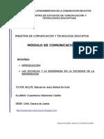 RESEÑA_10