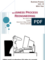 businessprocessreengineering-complete-090630101141-phpapp01.pptx