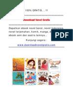 You novel ilana becomes pdf sunshine gratis tan