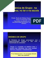 1AulaDinâmicas (1)