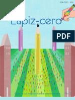 Revista+Lapiz Cero+ +%28correcciones+Febrero+2012%29