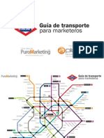 Guía PuroMarketing