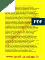 BOOKS BY TANTRA SIDDHA MAHAYOGI PARAMAHAMSA GURU DR.RUPNATHJI ( DR.RUPAK NATH ).