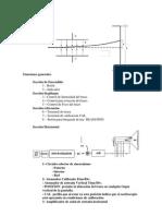 Funciones Generales OSC 2012
