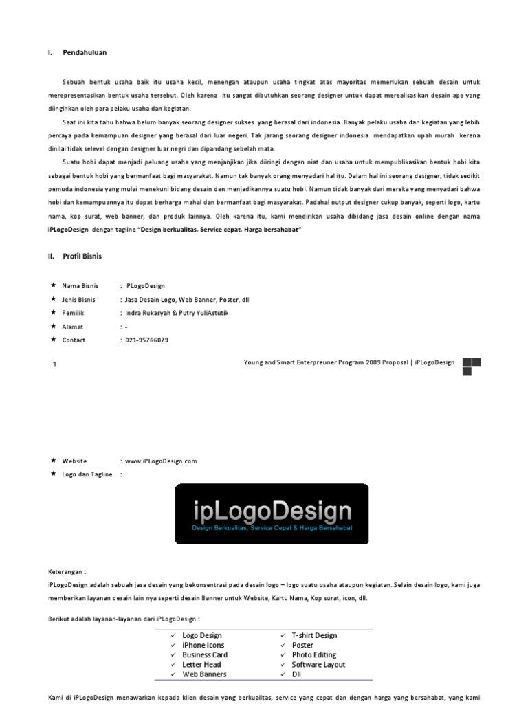 CONTOH PROPOSAL BISNIS-PLAN.pdf
