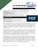 Plan Unidad CONTRERAS CUEVA Valentin Jeler