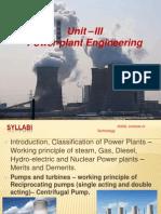 Unit III _ power plant5.pptx
