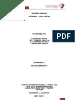 Lab#5 Diagrama Bimanual