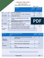 Contentwise Blueprint BEE Final.ppt