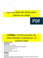 ejemplo plan educativo (1).pdf