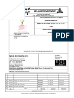 5 2 1 Control Philosophy A3501.pdf