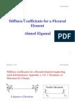 StiffnessCoefficients.pdf