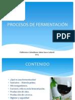 PROCESOS DE FERMENTACIÓN.pptx