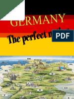 47818034-germanyaskjah