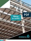 Manual Perfiles Final-baja (1)